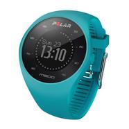 Polar M200 Relógio pulsómetro GPS