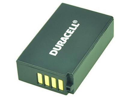 Bateria DURACELL Nikon EN-EL20