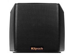 Coluna Bluetooth KLIPSCH Groove