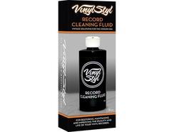 Liquido de Limpeza LP VINYL STYL 72341