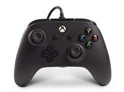 Comando com fios PowerA (Xbox One e PC)
