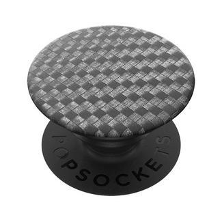 Suporte POPSOCKET Carbonite Weave