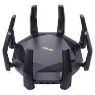 Asus RT-AX89X Router WiFi AX6000 10G Dual Band