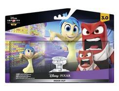 Figura Disney Infinity 3.0 Play Set – Inside Out