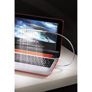 Luz Apoio HAMA USB para Notebook 10 LEDS