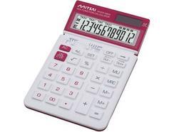 Calculadora de Secretária Tax MITSAI VR