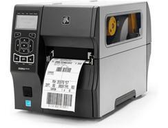 Impressora Etiquetas ZEBRA Zt410 300Dpi