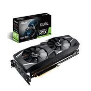 ASUS Geforce RTX 2080 Dual Advanced
