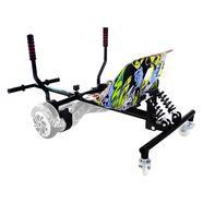 Kart Storex Drifter para Hoverboard Urbanglide – Multicolor