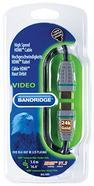 Bandridge BVL1003 cabo HDMI
