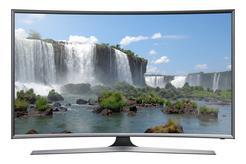 Samsung UE40J6300AK 40″ Full HD Smart TV Wi-Fi Prateado