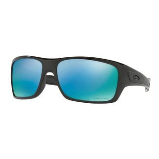 Óculos de sol Turbine Oakley
