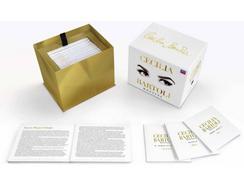 Box Set Cecilia Bartoli – Rossini Edition