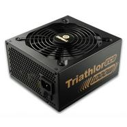 Enermax 1000W Triathlor ECO Semi Modular