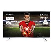 Smart TV Android TCL UHD 4K 65DP660 165 cm