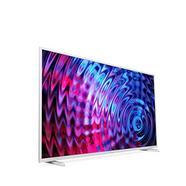 """TV LED Full HD Smart TV 32"""" PHILIPS 32PFS5823/12"""