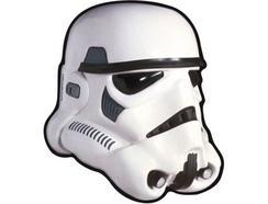Tapete de Rato STAR WARS Stormtrooper
