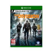 Tom Clancy's : The Division – Xbox One