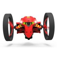 Parrot Drone Jumping Night Marshall