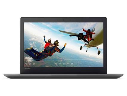 """LENOVO Ideapad 320-15Isk-656 (15.6"""" – Intel Core i3-6006U – 4 GB RAM – 1 TB HDD – Intel HD Graphics 520)"""