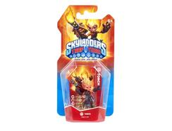 Figura Skylanders Trap Team – Trap Torch Vida