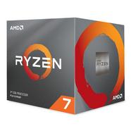 AMD Ryzen 7 3700X Octa-Core 3.6GHz c/ Turbo 4.4GHz