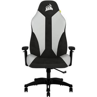 Corsair TC70 Remix Cadeira Gaming Negra/Blanca