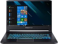 "Portátil Gaming ACER Predator Triton 500 PT515-51-765J (15.6"" – Intel Core i7-9750H – RAM: 16 GB – 1 TB SSD – NVIDIA GeForce RTX 2080)"