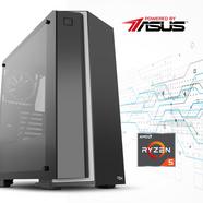 Computador Desktop PCDIGA Gaming GML-AR5VA01