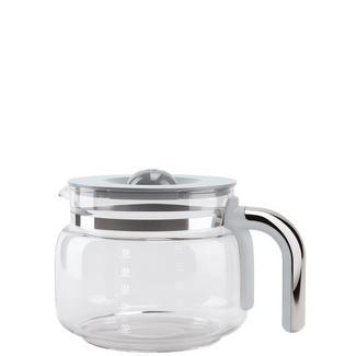 Jarro de Vidro Smeg DCGC01 para Máquina de Café