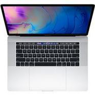 "Apple MacBook Pro 15"" Retina i7-2,2GHz | 32GB | 256GB | Radeon Pro 560X com Touch Bar e Touch ID – Prateado"