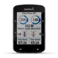 GPS Edge 520 Plus Garmin Preto
