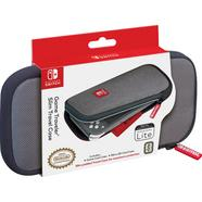 Bolsa de Viagem Slim – Nintendo Switch Lite