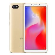 Xiaomi Redmi 6A 2GB 32GB Dual SIM Dourado