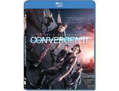 Blu-Ray Convergente