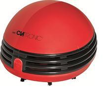 Mini Aspirador de Mesa CLATRONIC TS 3530