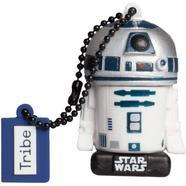 Tribe R2D2 Star Wars 32GB USB 2.0