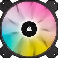 Corsair iCUE SP140 RGB ELITE Performance 140mm PWM Fan