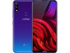 "Smartphone NEFFOS X20 (6.26"" – 2 GB – 32 GB – Roxo Aurora)"