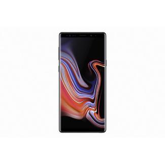 Samsung Galaxy Note 9 6GB 128GB Dual SIM Preto
