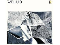 CD Wei Luo – Wei Luo