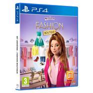 My Universe: Fashion Boutique – PS4