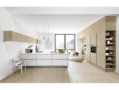 Cozinha Moderna Feel Artwood