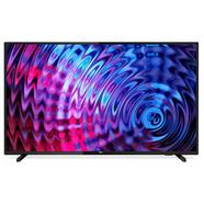 "TV LED Full HD 43"" PHILIPS 43PFS5803"