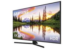 Samsung 55″ UE55NU7405UXXC 4K Ultra HD Smart TV Wi-Fi