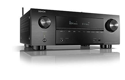 Denon AVR-X3600H