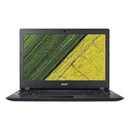 "Portátil ACER Aspire 3 – A315-51 – NX.GNPEB.043 (15.6"", Intel Core i5-7200U, RAM: 4 GB, 1 TB HDD, Intel HD 620)"