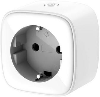 Tomada Mydlink Mini Wi-Fi DSP-W118