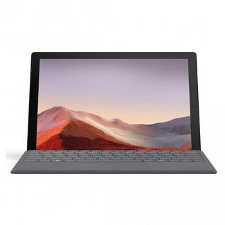 "MICROSOFT Surface Pro 7 – PUV-00019 (12.3"" – Intel Core i5 – RAM: 8 GB – 256 GB SSD) + Oferta de Pen"