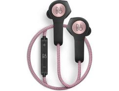 Auriculares Bang & Olufsen H5 Dusty Rose